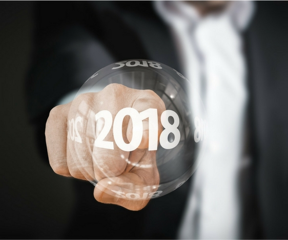 3 ultimate MUST HAVES for HCP engagement strategy in 2018