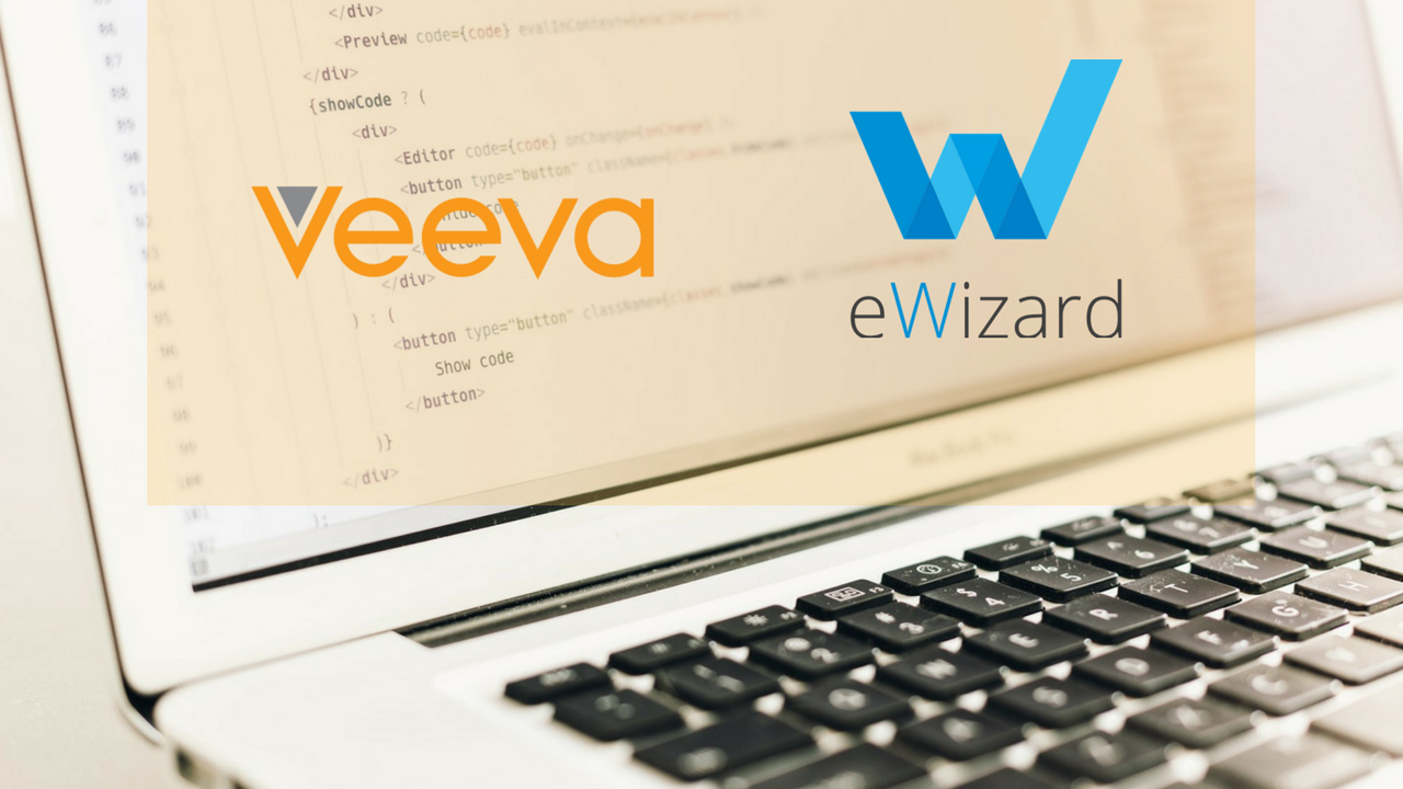 How to create better global-to-local content curation tactics with eWizard and Veeva Vault PromoMats integration