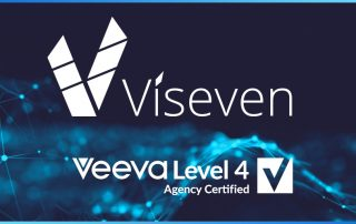 Veeva certification