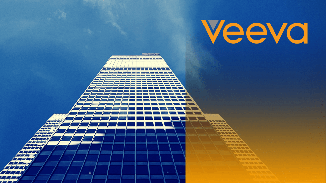 Check out how to evolve your expertise in Veeva in a fast and easy way