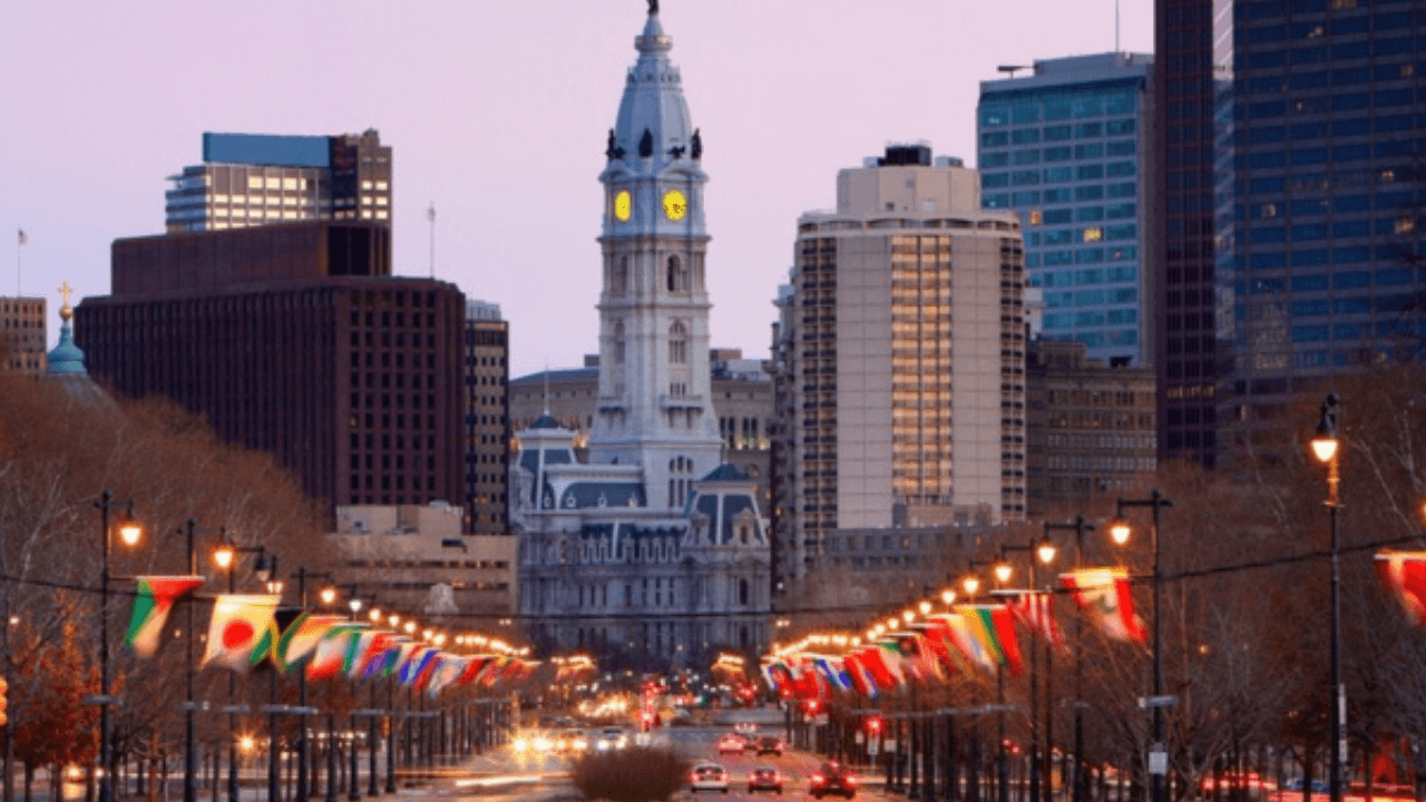 eyeforpharma Marketing and Customer Experience USA, Philadelphia