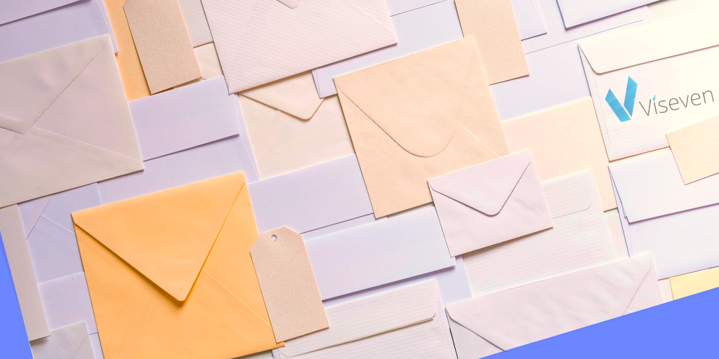 5 reasons why email should remain in your multichannel strategy
