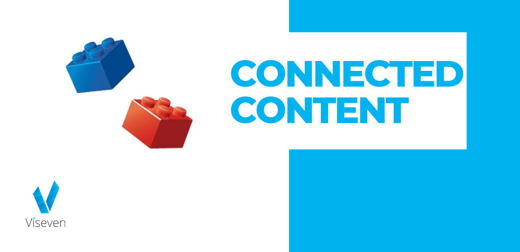 Why connected content will make pharma and agencies forget conventional workflows