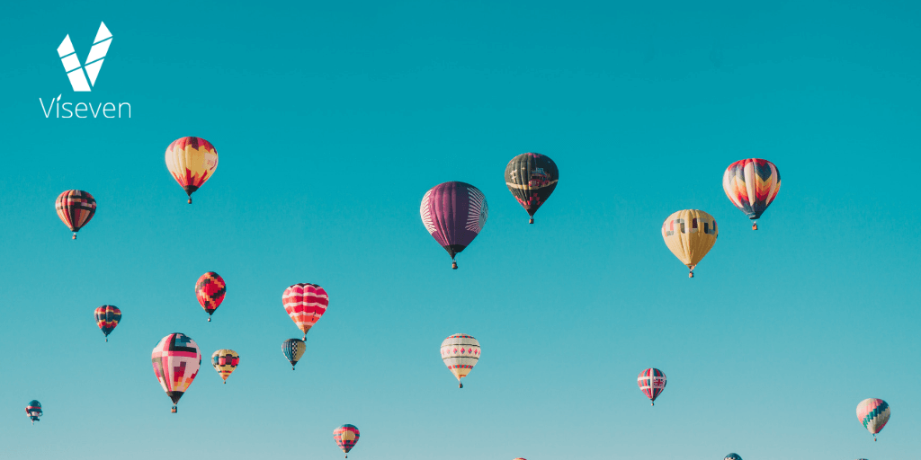 How to launch multi-language campaigns easier: localization tactics
