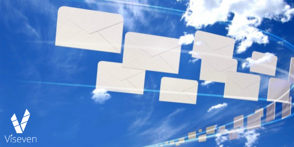 How to create high performing email templates - eWizard practical guidelines